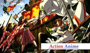 anime action romance action anime action romance anime anime haven