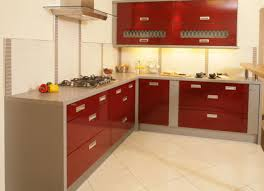Affirmative Bathroom Cabinet Doors Tags  Kitchen Cabinet With - Kitchen cabinet refacing los angeles