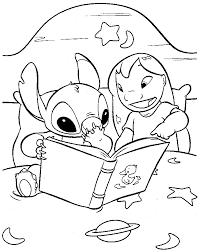 ni hao kai lan coloring pages free kids coloring