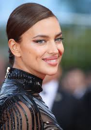 celebrities trends of fashions and hairstyle celebrity inspired hair trends 2017 cannes film festival