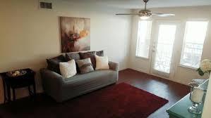 hearthstone apartments rentals mcallen tx apartments com