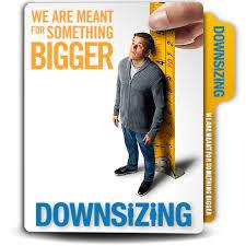 downsizing movie downsizing vertical movie folder icon by zenoasis on deviantart