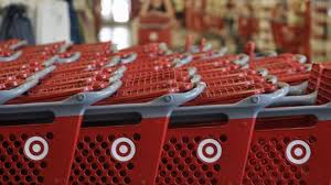 target joins retailers opening earlier on thanksgiving newsday