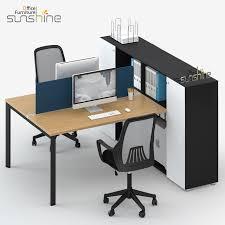 Big Office Desks Office Furniture Office Table Office Desk