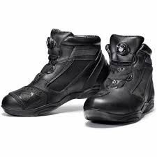 motorcycle boots 2016 motorcycle boots