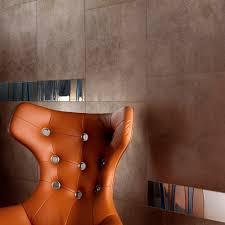 tiles backsplash kitchen backsplash ideas houzz kalebodur tile ceramic u0026 porcelain tiles for residential u0026 commercial tiling projects