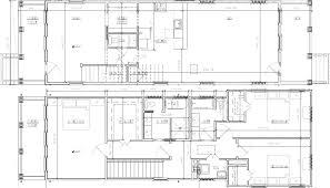 small bakery floor plan baby nursery greek revival floor plans best greek revival home
