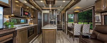 grand design solitude fifth wheel grand design rv