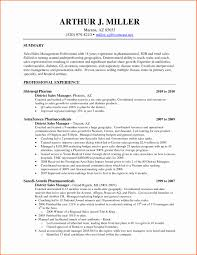 100 sample sales cover letter cover letter sample resume