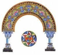 enigma of russian ornaments visual arts culture arts