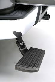 Ford Ranger Truck Bed Accessories - 9 best cool truck bed accessories images on pinterest chevy