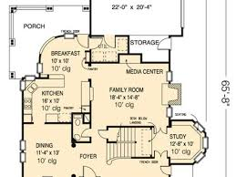 house plans open ranch house plans open floor plan circuitdegeneration org