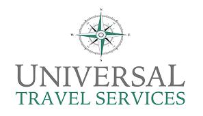 travel san antonio tx universal travel services