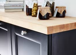 kitchen in a day kitchen remodels 10 diy upgrades you can do in a day bob vila