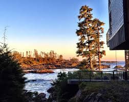 top things to do in ucluelet bc with kids pint size pilot