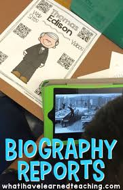 354 best classroom technology images on pinterest classroom