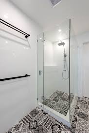 Bathroom Ideas Perth by Bathrooms Gallery Veejay U0027s Renovation