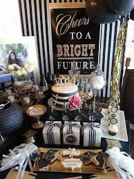 college graduation decorations college graduation decorating ideas design inspiration photo of