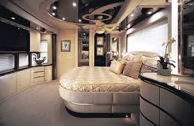 amazing home interior mobile home with modern and contemporary interior designs amazing