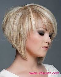 Damen Frisuren Bob Blond by Bobfrisuren Neueste Frisurentrends In 2015 Hair And Makeup