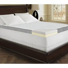 207 best mattress topper images on pinterest memory foam
