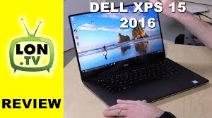 dell xps 15 black friday dell xps 15 2016 review 15