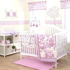 baby crib bedding sets target canada u2013 carum