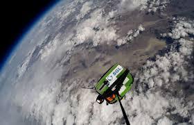 spaceweather com time machine