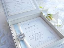 couture wedding invitations couture wedding invitations and boutique boxed wedding stationery