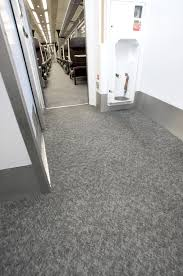 Commercial Flooring Systems Coral Transport Flooring Rail Marine U0026 Bus Interiors