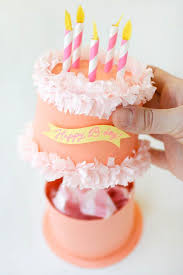 best 25 diy gift box ideas on pinterest diy box wrapping ideas