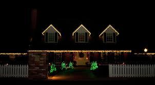 Professional Christmas Lights Christmas Lighting Archives Margie Mae U0027s Holiday Decor