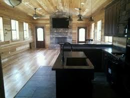 pole barn home interior wonderful pole barn homes interior 56 for your interior decorating
