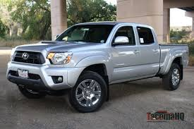 toyota tacoma silver 2012 toyota tacoma information and photos zombiedrive