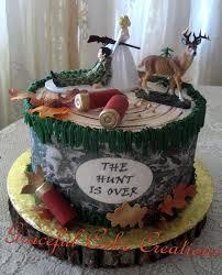 grooms cake themed grooms cake grooms cake and wedding