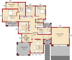 house plan bla 021 1s my building plans