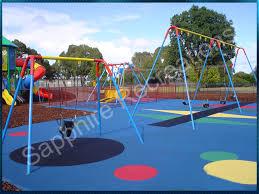 outdoor play area flooring flooring designs