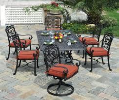 Patio Furniture Sets Walmart by Wicker Patio Furniture Collections Outdoor Wicker Furniture Sets