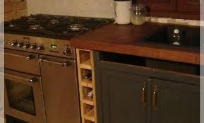 cuisiniste besancon cuisiniste besançon cuisine plus cuisiniste à besançon cuisine