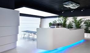 onespace luminous ceiling u2013 philips lighting