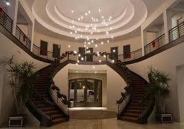 Foyer Lighting Modern Modern Interior Lighting Adhome