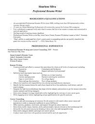 Printer Resume 5 College Application Essay Topics For Resume Writing Services