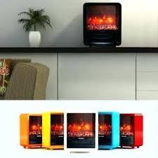 home design outlet center reviews outdoor portable electric fireplace home design outlet center