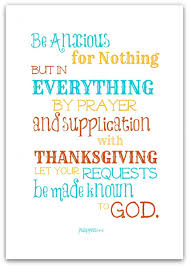 bible verses about thanksgiving and praise best images