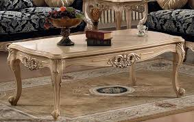Traditional Living Room Tables Traditional Luxury Coffee Table Hd30 Classic Console Tables