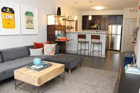 1 bedroom apartments nyc rent 5 great value 1 bedroom apartments in cincinnati you can rent right now