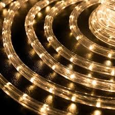 74 best led lighting images on light decorations led