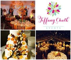 have a great thanksgiving day wedding wednesday a thanksgiving wedding u2013 tiffany chalk events