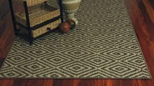 rugs good rug runners red rugs on diamond sisal rug nbacanotte u0027s