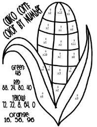 101 sommentekening images maths puzzles math